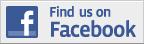 Wizards of NOS Facebook