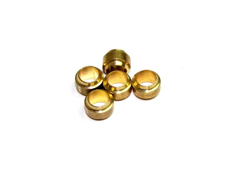 5mm Olives