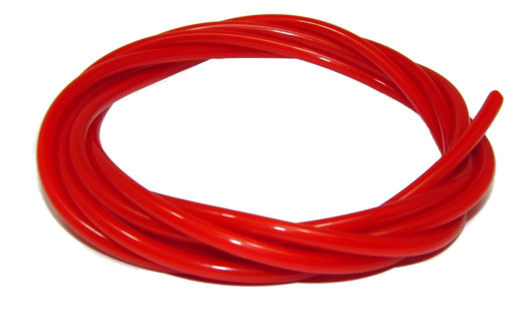 5mm Low Pressure Fuel Line