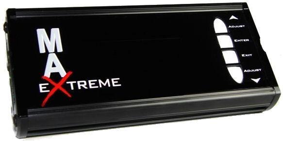 REVO Max Extreme Nitrous Controller