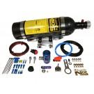 CryoCool-2 Intercooler Cooler Kit