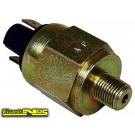 Wizards of NOS Fuel Pressure Switch