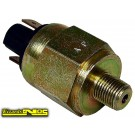 Nitrous Pressure Switch