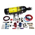 Street-Blaster 150c4 Nitrous Kit