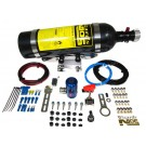 SB150D6 - 6 Cyl Direct Port Diesel Car Nitrous Kit
