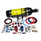 Wizards of NOS SB150 Pro Stud Nitrous Kit