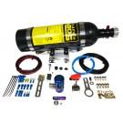 SB150D Petrol Car Nitrous Kit