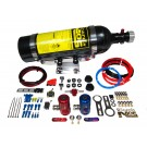 SB150i2 Nitrous Kit suitable for most engines with 2 throttle bodies