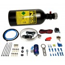 Wizards of NOS  SB150B Motorcycle Nitrous Kit