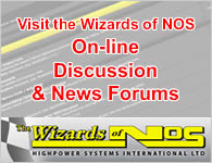 Visit the Wizards of NOS discussion and news forums