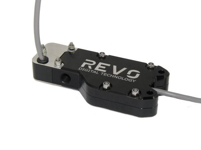 Revo position sensor