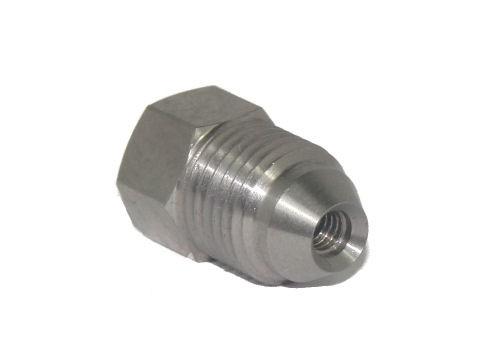 WON Nitrous oxide 5mm to 4mm Reducer Jet holder
