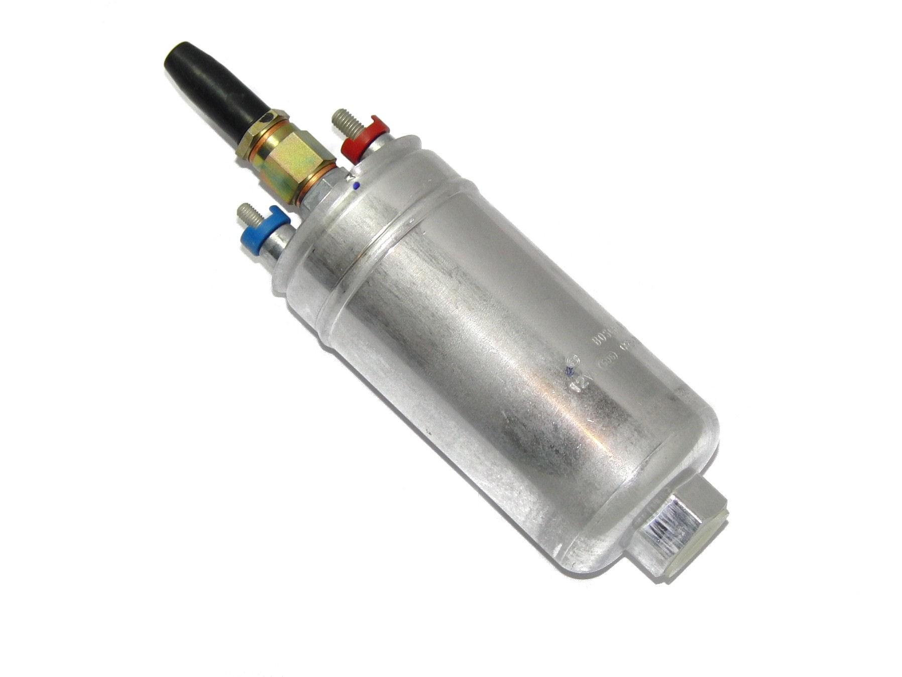 Bosch 044 High Performance Fuel Injection Pump