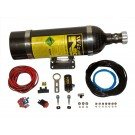 CO2 2 Injector Dummy Purge Kit