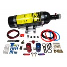 Street-Blaster 150i suitable for most fuel injected engines with a single throttle body