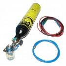 Quick Fit Nitrous Kit 2 DRY (QFNK2D)
